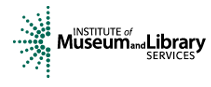 Visit the Institute for Library and Museum Services