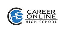 CareerOnlineHighSchool