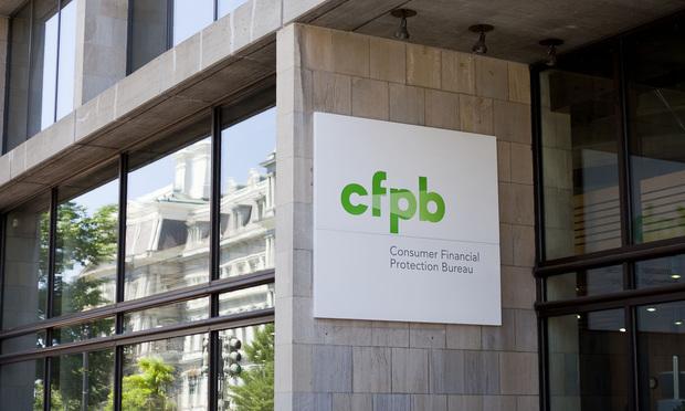 CFPB-Article-201407181129