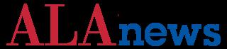 ala_news