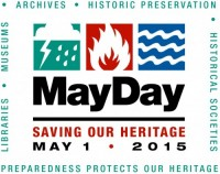 mayday_heritage_15