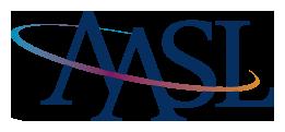 logo_aals