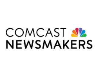 Comcast-Newsmakers-Trans-320-x-240