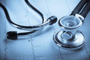 health_photo2