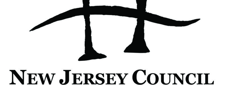 Logo of the New Jersey Council for the Humanities