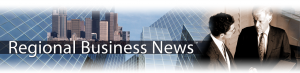 RegionalBusinessNews_Masthead_Web