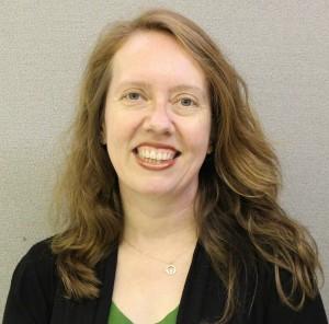 Eileen Morales (2)