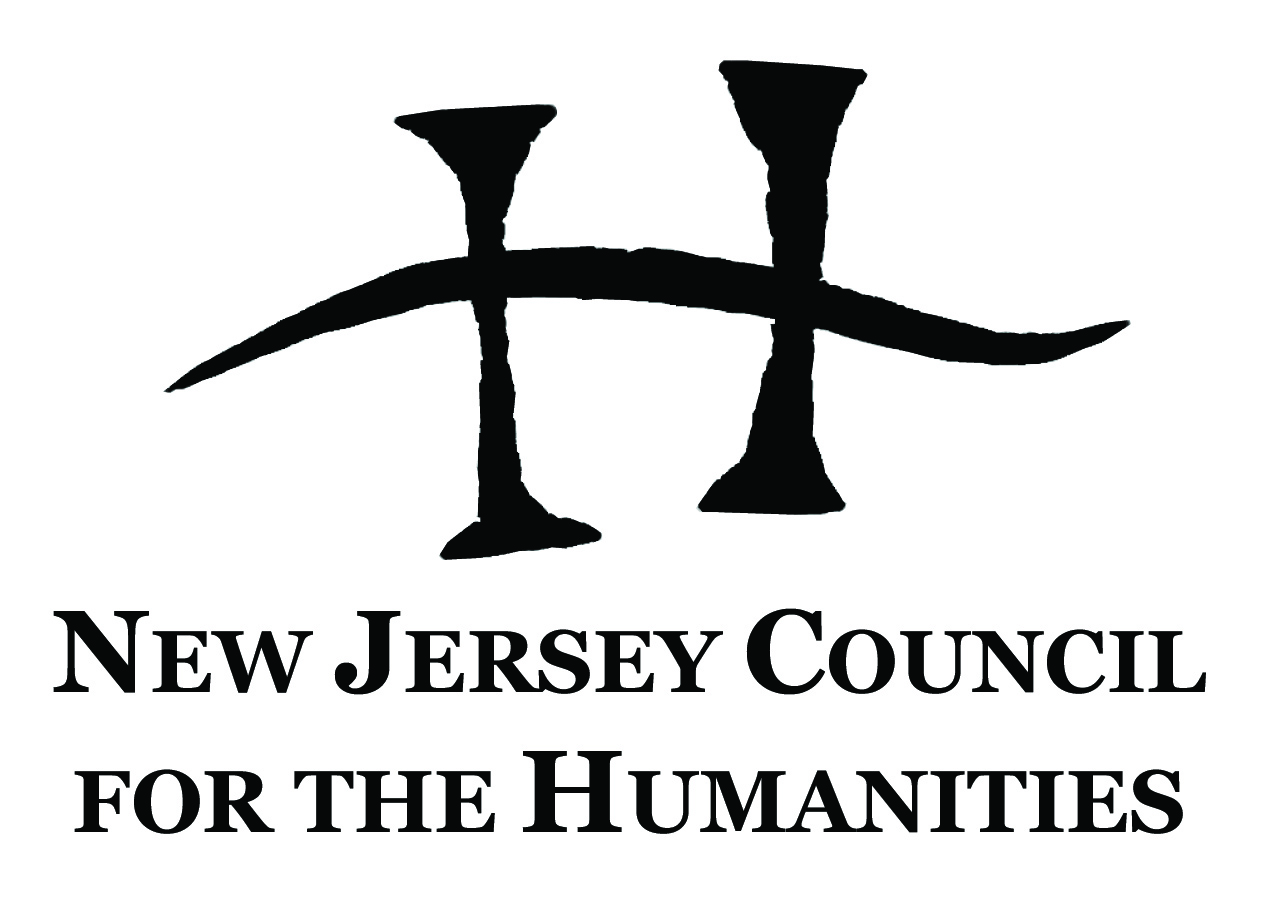 Support for the Humanities in NJ | New Jersey State Library