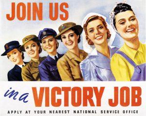 victory_job_awm_artv00332