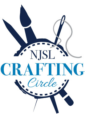 NJSL Crafting Circle