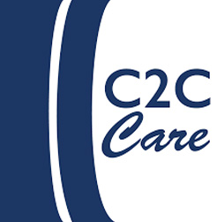 Connecting to Collections Care Logo