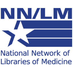 National Network of Libraries of Medicine