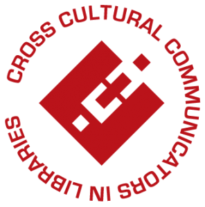 Cross Cultural Communicators in Libraries