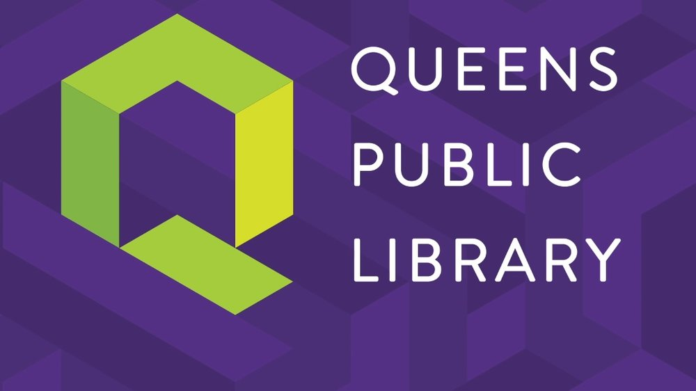 Cross Cultural Communicators in Libraries | New Jersey State