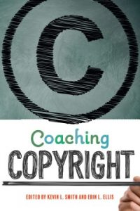 Coaching Copyright