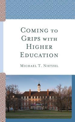 Coming to Grips with Higher Education